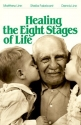 Healing the Eight Stages of Life