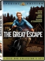 The Great Escape (2 Disc Collector's Set)
