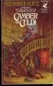 Camber of Culdi (The Legends of Camber ...