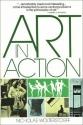Art in Action: Toward a Christian Aesthetic
