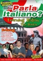 The Standard Deviants - Parla Italiano