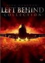 Left Behind - The DVD Collection