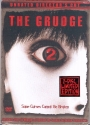 The Grudge 2-Limited Edition Steelbook W/ bonus disc W/ Collectible Metal Tin