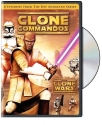 Star Wars: The Clone Wars - Clone Commandos