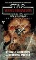 Jedi Under Siege (Star Wars: Young Jedi Knights, Book 6)