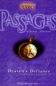 Draven's Defiance (Passages Series #5)