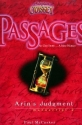 Adventures In Odyssey Passages Series: ...