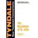 The Revelation of St. John (Tyndale)