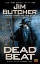 Dead Beat (The Dresden Files, Book 7)