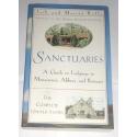 Sanctuaries: The Complete United States...