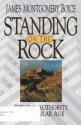 Standing on the Rock: Biblical Authority in a Secular Age