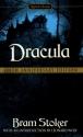 Dracula (Signet Classics)