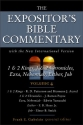 The Expositor's Bible Commentary (Volum...