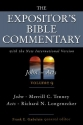 The Expositor's Bible Commentary (Volume 9) - John and Acts