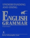 Understanding and Using English Grammar (Third Edition) (Full Student Edition without Answer Key)
