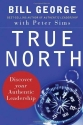 True North: Discover Your Authentic Lea...
