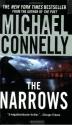 The Narrows (Harry Bosch)