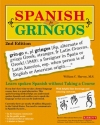 Spanish For Gringos