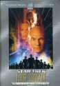 Star Trek - First Contact