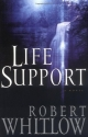 Life Support (Santee, Book 1)