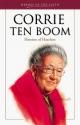 Corrie Ten Boom: Heroine of Harlem (Her...