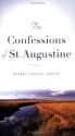 Confessions of St. Augustine, The: Modern English Version