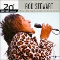 20th Century Masters: The Best Of Rod Stewart