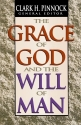 Grace of God and the Will of Man, The