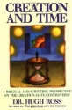 Creation and Time: A Biblical and Scien...