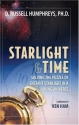 Starlight and Time: Solving the Puzzle ...