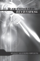 Revolution Devotional: 90 Daily Devotions for Guys (Invert)