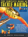 The Complete Book of Tackle Making