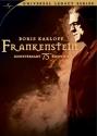 Frankenstein  (Universal Legacy Series)