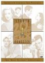 Studio Classics - Best Picture Collection