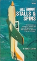 All About Stalls and Spins
