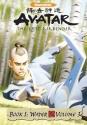 Avatar The Last Airbender - Book 1 Wate...