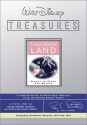 Walt Disney Treasures - Tomorrow Land: ...