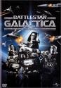 Battlestar Galactica - The Feature Film