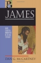 James (Baker Exegetical Commentary on the New Testament)