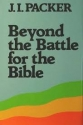 Beyond the Battle for the Bible