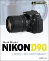 David Busch's Nikon D90 Guide to Digital SLR Photography