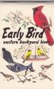 Early Bird: Eastern Backyard Birds