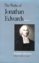 Religious Affections (The Works of Jonathan Edwards, Vol. 2)