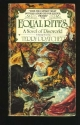 Equal Rites: A Novel of Discworld