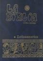 La Biblia: Letra Grande (Spanish Edition)