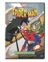Spectacular Spider-Man, Vol. 6