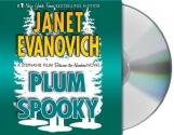 Plum Spooky (Stephanie Plum Novels)