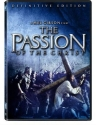The Passion of the Christ (2 Disc Definitive Edition)