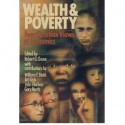 Wealth and Poverty: Four Christian Views of Economics