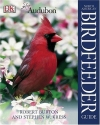 National Audubon Society North America Birdfeeder Guide